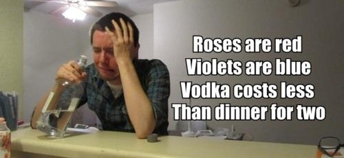 Roses Funny Pictures